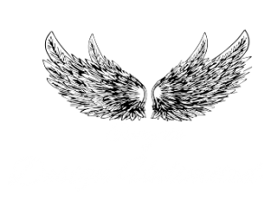 element of design logo