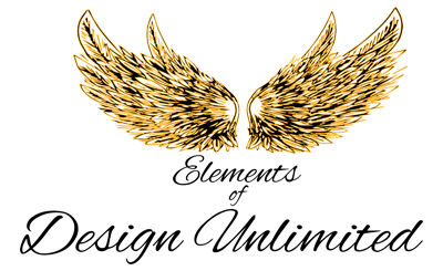 Elements of Design Unlimited